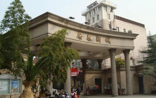 上海地铁二号线               青岛啤酒(济宁,滕州)公